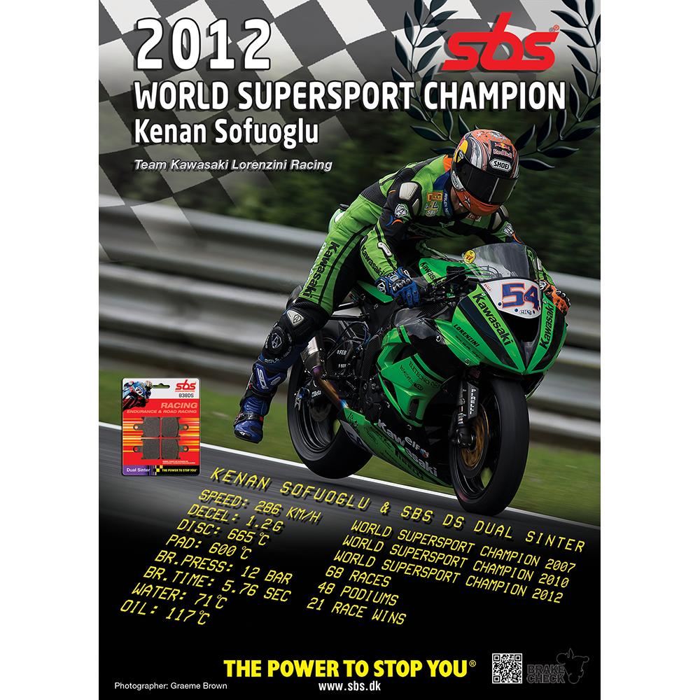 a02aa7357f World Supersport 2014