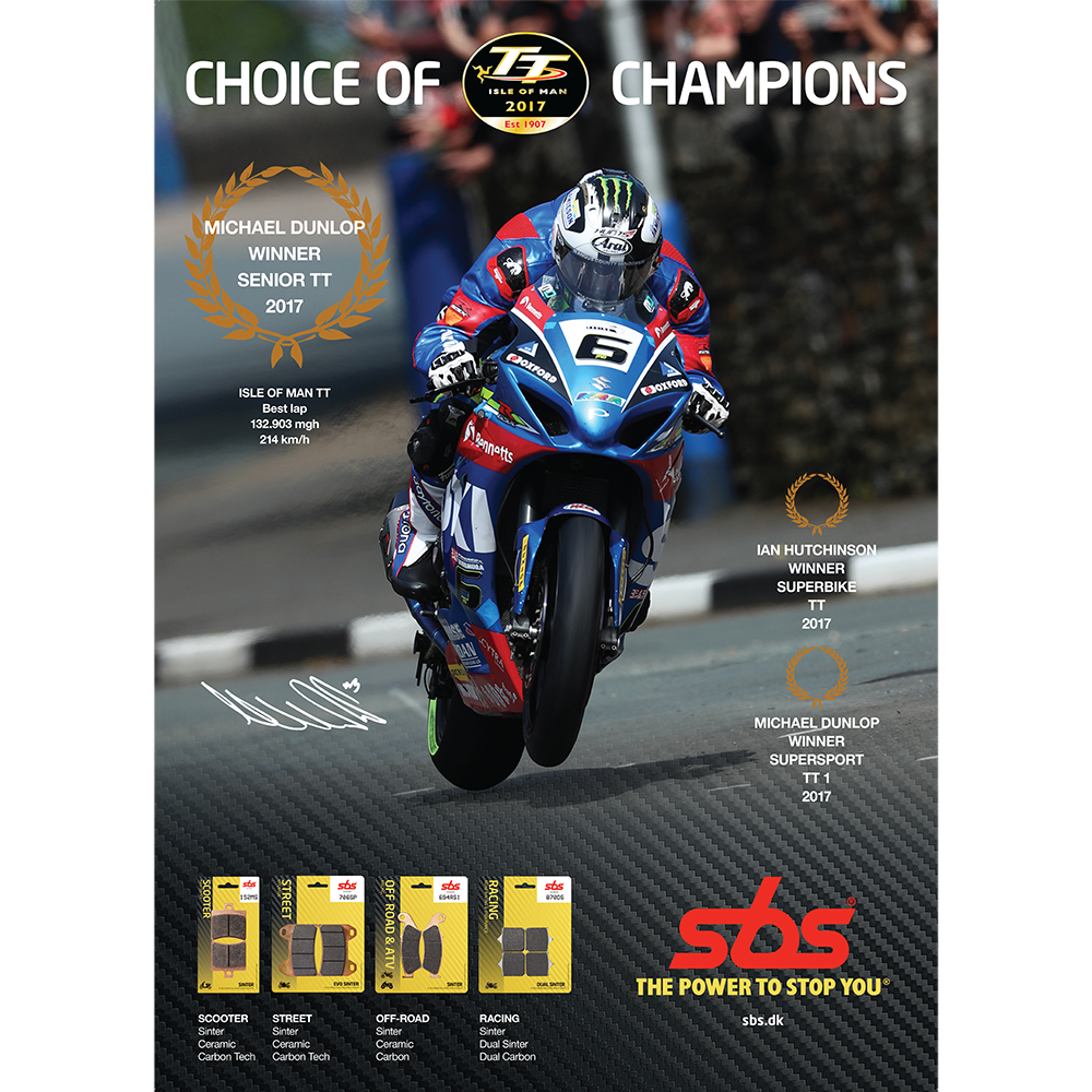Partners In Racing Full Bike Pato Fx 2 Black Choice Of Champions
