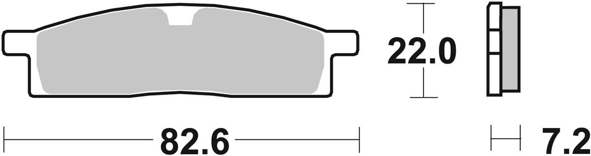 589 RSI