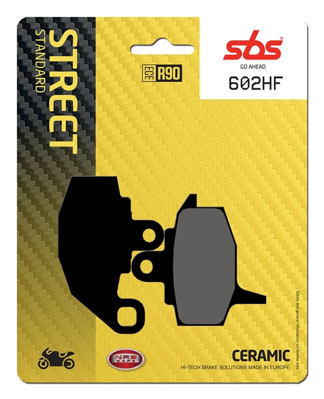 Pro Braking PBF8179-TPU-SIL Front Braided Brake Line Transparent Purple Hose /& Stainless Banjos