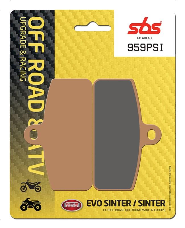 cab89972087 SBS brake pads - brake discs - clutch kits for MC